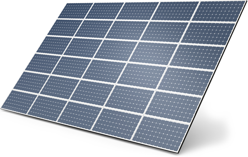 Solar-Panel-PNG-File-Download-Free